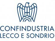 Logo Conf LCeSO DEF