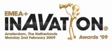 inavation_2015