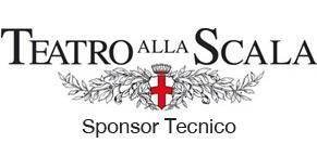 logo_teatro_alla_scala