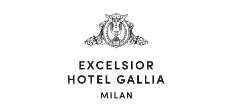 202_n_labottega-Excelsior Hotel Gallia logo